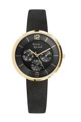 zegarek Pierre Ricaud P22023.1254QF • ONE ZERO • Modne zegarki i biżuteria • Autoryzowany sklep