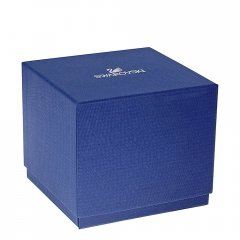 pudełko do zegarka Swarovski • ONE ZERO • Modne zegarki i biżuteria • Autoryzowany sklep
