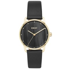 zegarek DKNY GREENPOINT