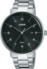 zegarek Lorus RH977MX9 • ONE ZERO • Modne zegarki i biżuteria • Autoryzowany sklep