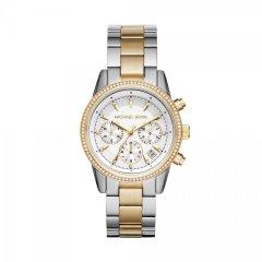 zegarek Michael Kors RITZ