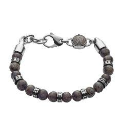 bransoletka Diesel Beads