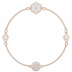 bransoletka Swarovski 5512038 • ONE ZERO • Modne zegarki i biżuteria • Autoryzowany sklep