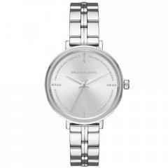 zegarek Michael Kors Bridgette