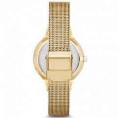 zegarek Skagen SKW2150 - ONE ZERO Autoryzowany Sklep z zegarkami i biżuterią