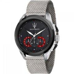 zegarek Maserati R8873612005 • ONE ZERO • Modne zegarki i biżuteria • Autoryzowany sklep
