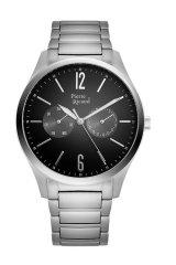 zegarek Pierre Ricaud P97252.4154QF2 • ONE ZERO • Modne zegarki i biżuteria • Autoryzowany sklep