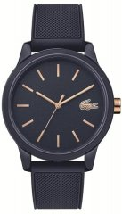 zegarek Lacoste 2011011  • ONE ZERO • Modne zegarki i biżuteria • Autoryzowany sklep