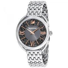 zegarek Swarovski 5452468 • ONE ZERO • Modne zegarki i biżuteria • Autoryzowany sklep