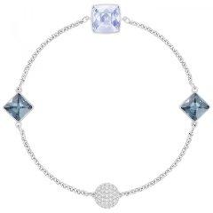 bransoletka Swarovski 5365761 • ONE ZERO • Modne zegarki i biżuteria • Autoryzowany sklep