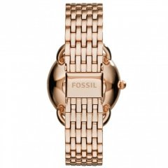 zegarek Fossil ES3713 - ONE ZERO Autoryzowany Sklep z zegarkami i biżuterią
