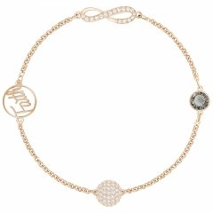 bransoletka Swarovski 5365734 • ONE ZERO • Modne zegarki i biżuteria • Autoryzowany sklep