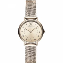 zegarek Emporio Armani Kappa