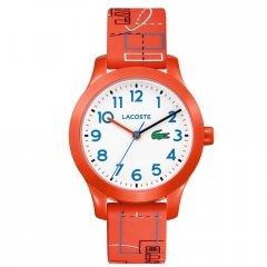 zegarek Lacoste 2030010 • ONE ZERO • Modne zegarki i biżuteria • Autoryzowany sklep
