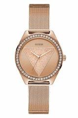 zegarek Guess W1142L4 • ONE ZERO • Modne zegarki i biżuteria • Autoryzowany sklep
