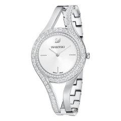 zegarek Swarovski 5377545 • ONE ZERO • Modne zegarki i biżuteria • Autoryzowany sklep
