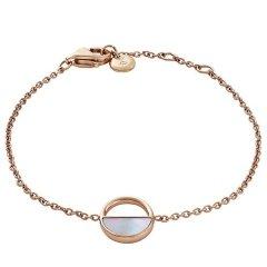 bransoletka Skagen SKJ0999791 • ONE ZERO • Modne zegarki i biżuteria • Autoryzowany sklep