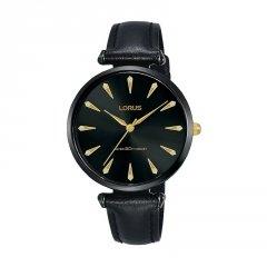 zegarek Lorus RG247PX9 • ONE ZERO • Modne zegarki i biżuteria • Autoryzowany sklep