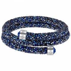 bransoletka Swarovski 5255903 • ONE ZERO • Modne zegarki i biżuteria • Autoryzowany sklep