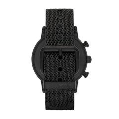 zegarek Emporio Armani AR1968 • ONE ZERO | Time For Fashion