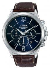 zegarek Lorus RT317HX8 • ONE ZERO • Modne zegarki i biżuteria • Autoryzowany sklep