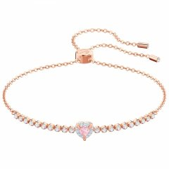 bransoletka Swarovski 5446299 • ONE ZERO • Modne zegarki i biżuteria • Autoryzowany sklep