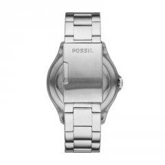 zegarek Fossil FS5801 • ONE ZERO   Time For Fashion
