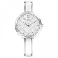 zegarek Swarovski 5580537 • ONE ZERO • Modne zegarki i biżuteria • Autoryzowany sklep