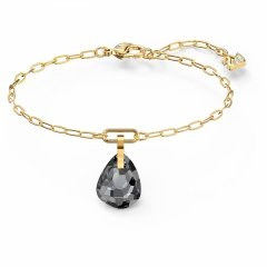 bransoletka Swarovski 5566149 • ONE ZERO • Modne zegarki i biżuteria • Autoryzowany sklep