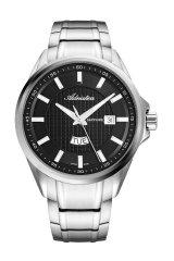 zegarek Adriatica A8321.5114Q • ONE ZERO • Modne zegarki i biżuteria • Autoryzowany sklep