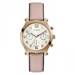 zegarek Guess GW0036L3 • ONE ZERO • Modne zegarki i biżuteria • Autoryzowany sklep
