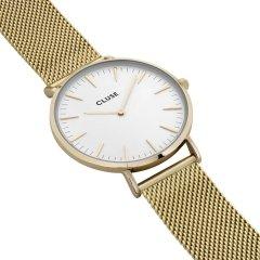 zegarek Cluse CL18109 • ONE ZERO • Modne zegarki i biżuteria • Autoryzowany sklep