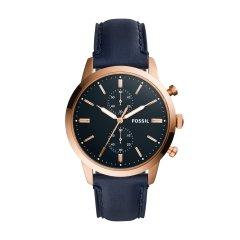 zegarek Fossil Townsman