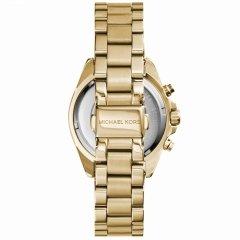 zegarek Michael Kors MK5798 - ONE ZERO Autoryzowany Sklep z zegarkami i biżuterią