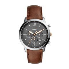 zegarek Fossil Grant Neutra Chrono