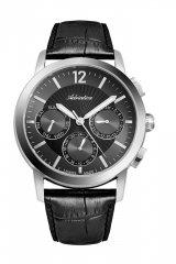zegarek Adriatica A8273.5254QF • ONE ZERO • Modne zegarki i biżuteria • Autoryzowany sklep