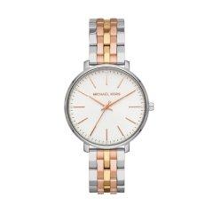 zegarek Michael Kors MK3901 • ONE ZERO • Modne zegarki i biżuteria • Autoryzowany sklep