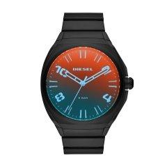 zegarek Diesel DZ1886 • ONE ZERO • Modne zegarki i biżuteria • Autoryzowany sklep