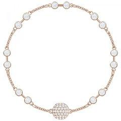 bransoletka Swarovski 5435651 • ONE ZERO • Modne zegarki i biżuteria • Autoryzowany sklep