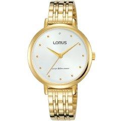 zegarek Lorus RG272PX9 • ONE ZERO • Modne zegarki i biżuteria • Autoryzowany sklep