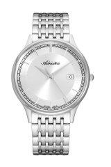 zegarek Adriatica A1290.2163Q • ONE ZERO • Modne zegarki i biżuteria • Autoryzowany sklep