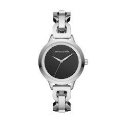 zegarek Armani Exchange HARPER