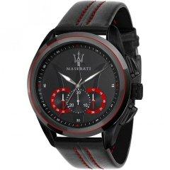 zegarek Maserati Traguardo