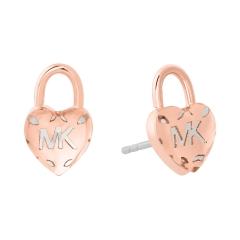 kolczyki Michael Kors MKJ7023791 • ONE ZERO • Modne zegarki i biżuteria • Autoryzowany sklep