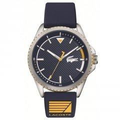 zegarek Lacoste Nautical
