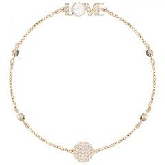 bransoletka Swarovski 5353846 • ONE ZERO • Modne zegarki i biżuteria • Autoryzowany sklep