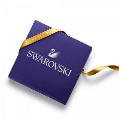pudełko Swarovski • ONE ZERO • Autoryzowany sklep