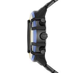zegarek Diesel DZ4529 • ONE ZERO • Modne zegarki i biżuteria • Autoryzowany sklep