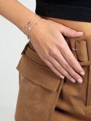 bransoletka Guess UBB70077 • ONE ZERO • Modne zegarki i biżuteria • Autoryzowany sklep