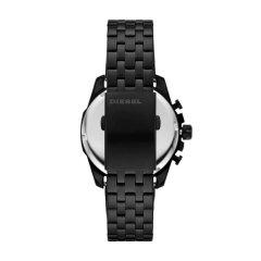 zegarek Diesel DZ4566 • ONE ZERO • Modne zegarki i biżuteria • Autoryzowany sklep
